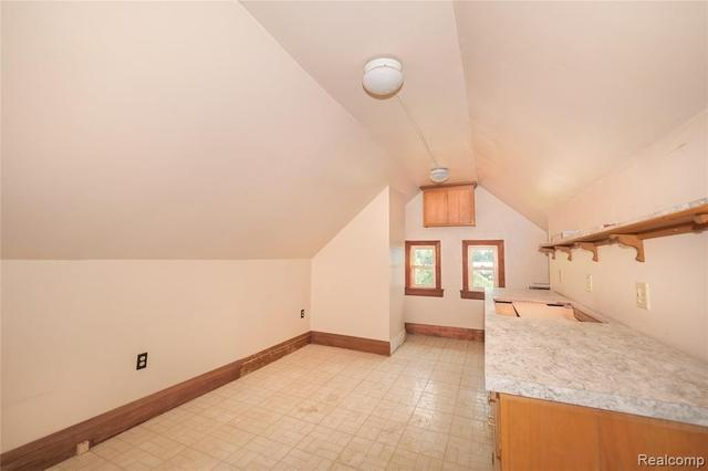 Property featured at 2026 N Grand River Ave, Lansing, MI 48906