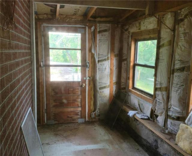 Property featured at 1224 Washington Ave, Alton, IL 62002