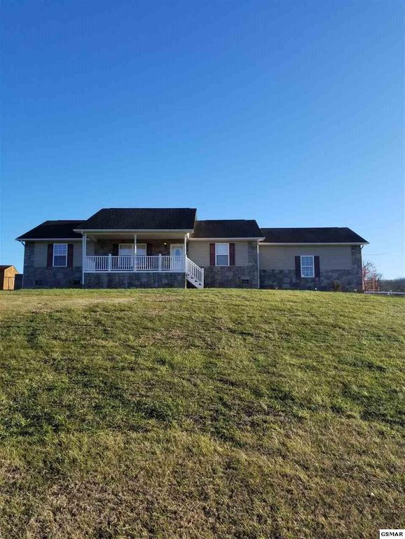 Homes For Sale In Sevierville Tn By Owner : homes, sevierville, owner, Newport, Sevierville,, 37876, Realtor.com®