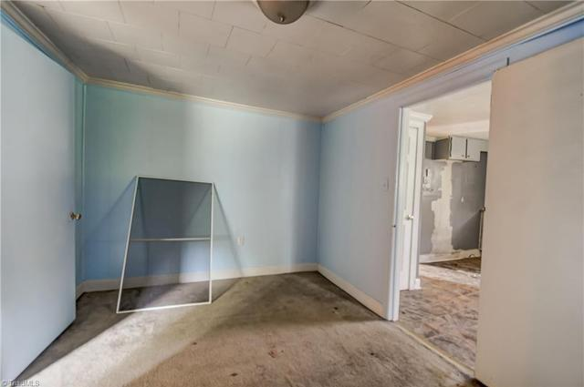 Bedroom featured at 193 Josephine Rd, Eden, NC 27288