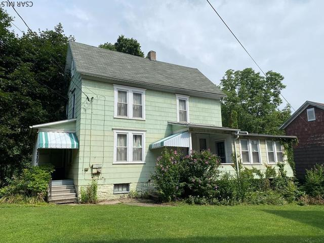 House view featured at 117 Trojan Ln, Johnstown, PA 15906