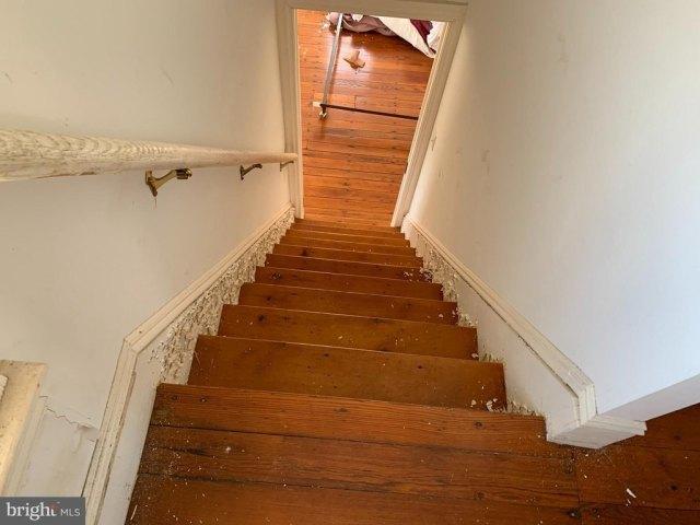 Property featured at 6705 Chestnut St, Port Norris, NJ 08349