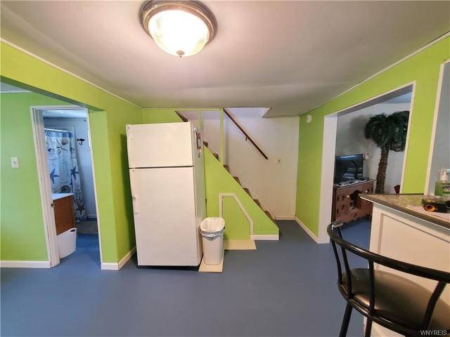 Property featured at 9705 Pearl St, Angola, NY 14006