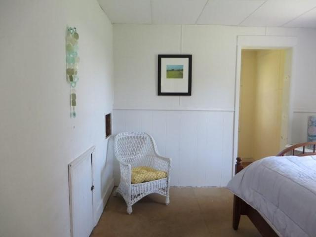 Bedroom featured at 147 Main St, Lopez, PA 18628