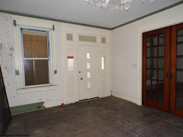 Property featured at 305 Clark St, Clarksburg, WV 26301