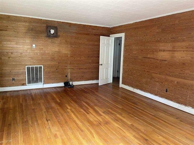 Property featured at 65 Long St, Savannah, TN 38372