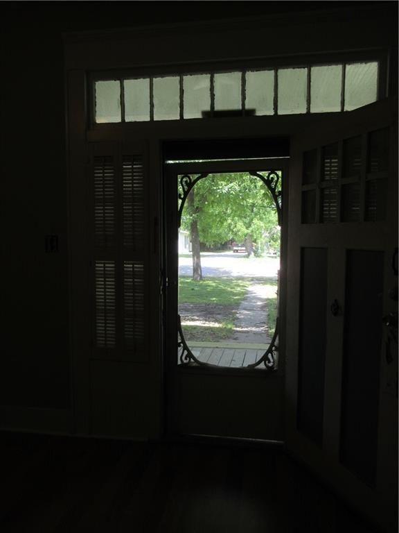 Property featured at 925 Ward St, Marlin, TX 76661