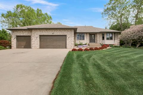 https www realtor com realestateandhomes search sartell mn with singlestory