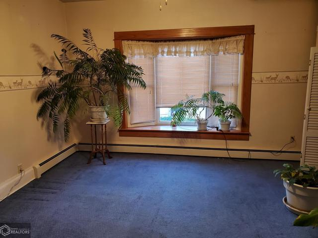 Property featured at 204 Walnut St, Chelsea, IA 52215