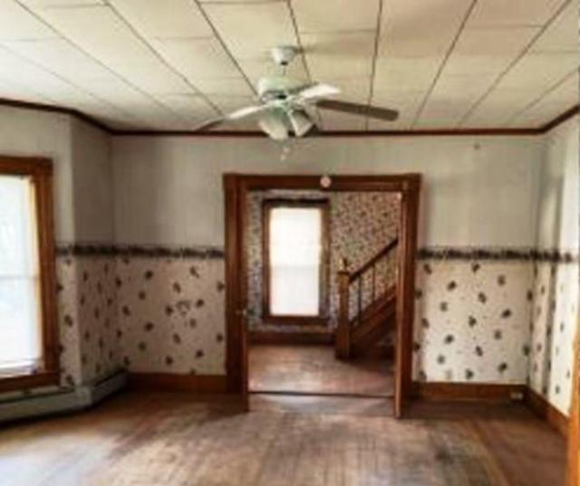 Property featured at 43 Maple St, Orleans, VT 05860