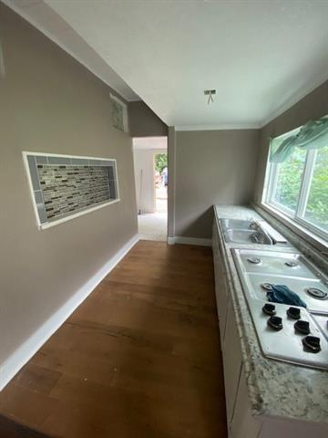 Property featured at 61 S 11th St, Kansas City, KS 66102