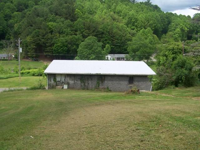 Farm land featured at 80 Timberline Trl, Troutdale, VA 24378