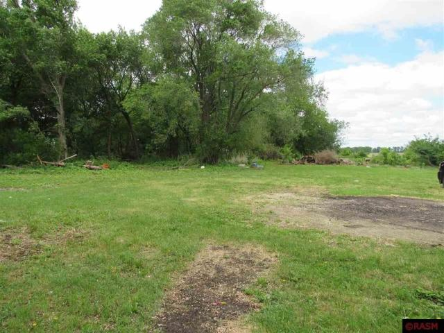 Yard featured at 14089 430th Ave, Blue Earth, MN 56013