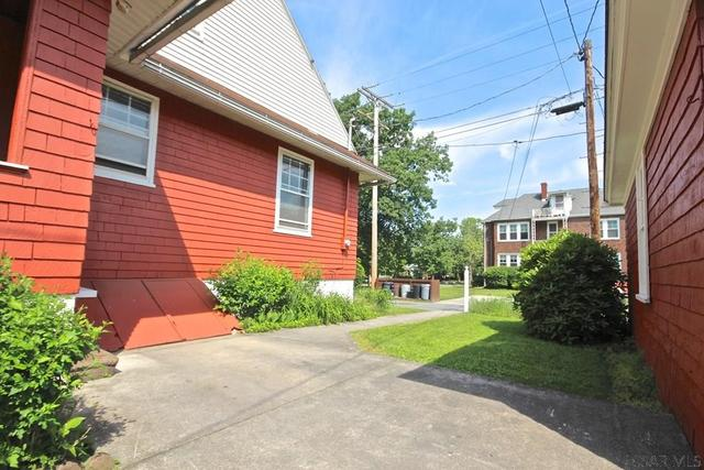 Road view featured at 415 Bucknell Ave, Johnstown, PA 15905