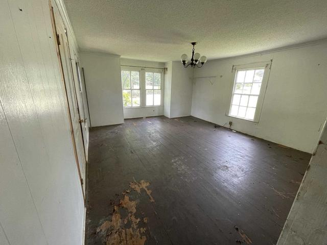 Property featured at 400 S Church St, Union, SC 29379