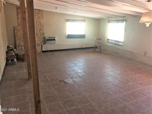 Living room featured at 3743 N Ajo Gila Bend Hwy, Ajo, AZ 85321