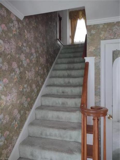Property featured at 27 W 4th St, Newton Falls, OH 44444