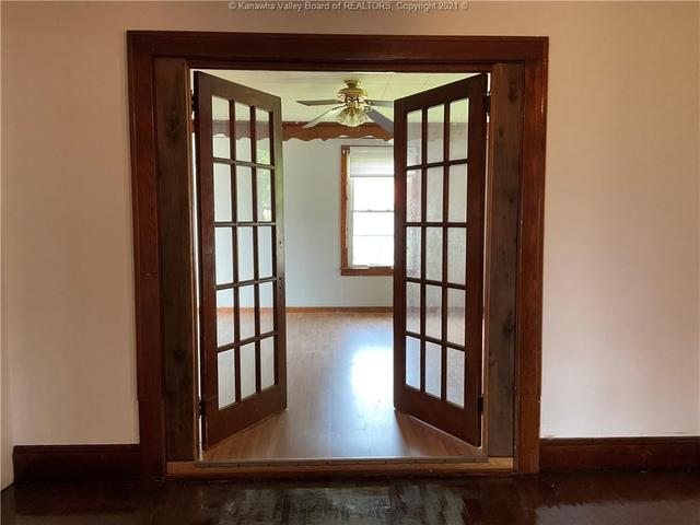 Property featured at 111 Main St, New Haven, WV 25265