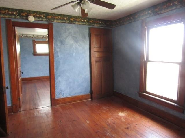 Property featured at 417 W Western Ave, Connersville, IN 47331