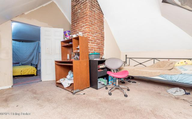 Property featured at 1314 Olive St, Louisville, KY 40211