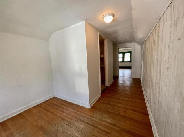 Property featured at 1611 N Court St, Rockford, IL 61103