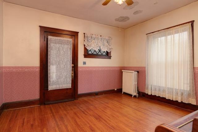 Property featured at 211 W Miller St, Elmira, NY 14904