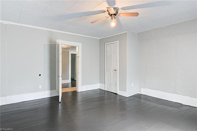 Property featured at 938 Galloway St, Eden, NC 27288