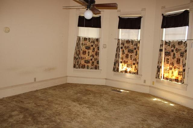 Property featured at 208 N 11th St, Ballinger, TX 76821