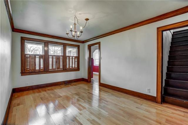 Property featured at 709 S 22nd St, Decatur, IL 62521