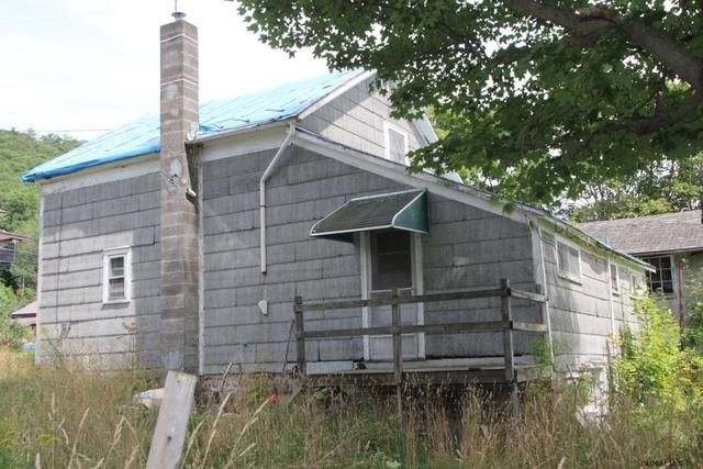 House view featured at 2132 State Route 165, Seward, NY 12043