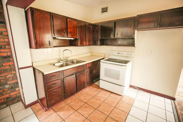 Property featured at 110 Cypress Rd, Perry, FL 32348