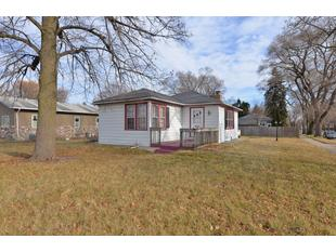 "<div></img>2429 Monroe Ave</div><div>Racine, Wisconsin 53405</div>"" data-original=""/img/cdn/assets/layout/patch_white_bg.jpg"" data-recalc-dims=""1″></a></figure><div class="