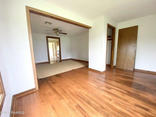 Property featured at 5505 L Romero Rd, New Iberia, LA 70560