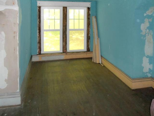 Property featured at 713 Virginia Ave, Bluefield, VA 24605