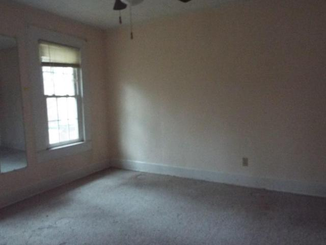 Bedroom featured at 719 College St, Tylertown, MS 39667