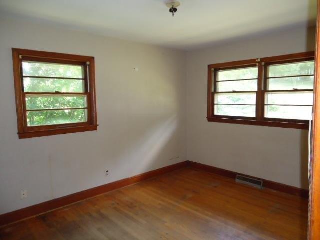Bedroom featured at 818 Holland Rd, Danville, VA 24541