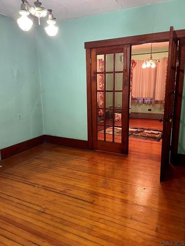 Property featured at 254 Locust St, Windber, PA 15963