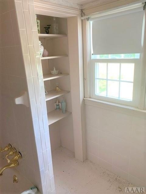 Bathroom featured at 2507 N Highway 45, Colerain, NC 27924