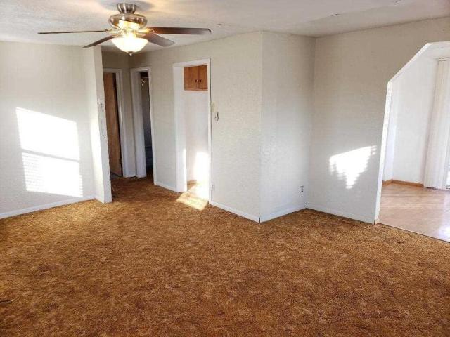 Property featured at 1011 W Walnut St, Roswell, NM 88203