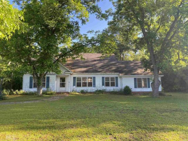 House view featured at 4762 US Highway 319, Bartow, GA 30413