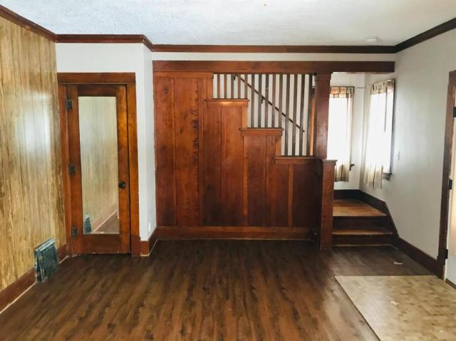 Property featured at 313 Maple St, Cawker City, KS 67430