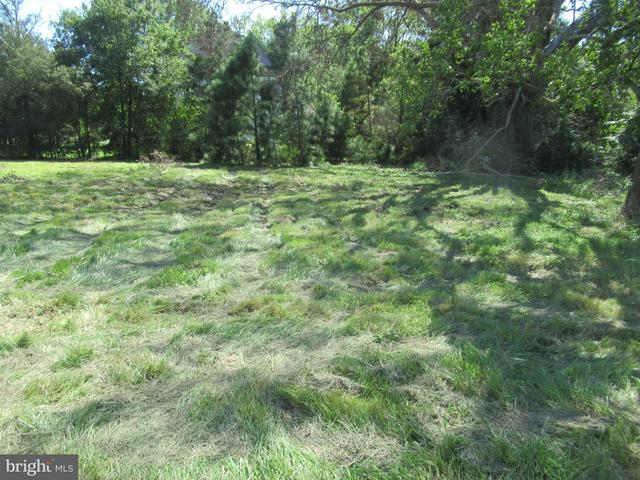 Farm land featured at 26692 Old State Rd, Crisfield, MD 21817