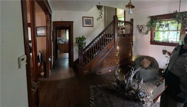 Property featured at 5 Franklin St, Greenville, PA 16125
