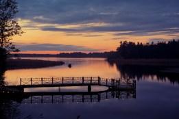 ©Kokkolan matkailu Oy