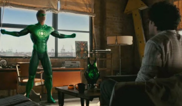 Green.Lantern.Ryan.Reynolds