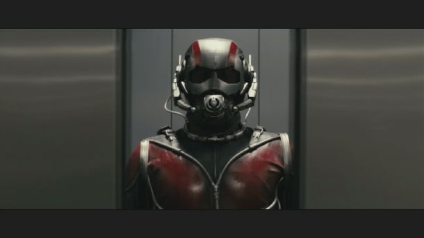 Marvel_antman_front-610x343