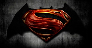 batman_and_superman_movie_logo_by_andrewmjbaker-d6ef65j