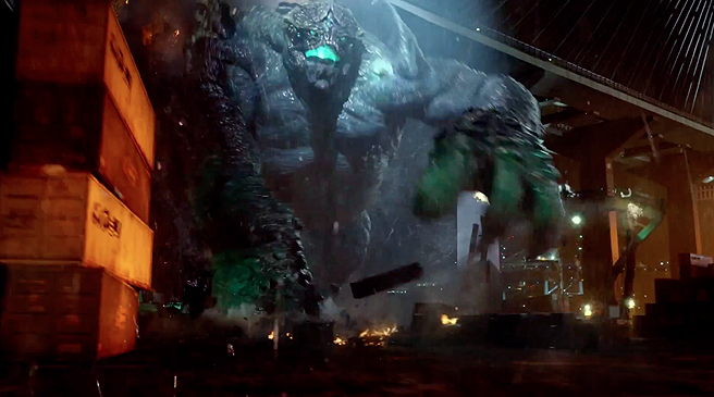 https://i0.wp.com/ap2hyc.com/wp-content/uploads/2013/07/pacific-rim-kaiju-run.jpg