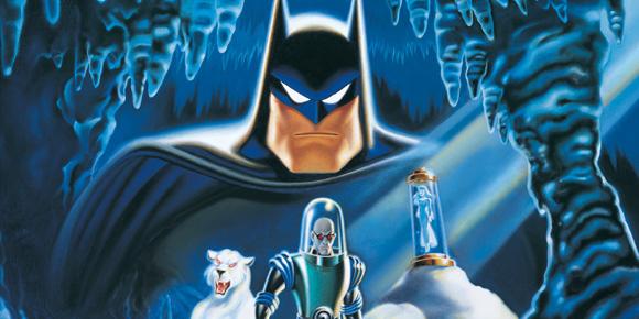 batman-subzero-1