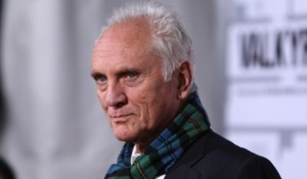 terence.stamp.1